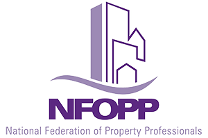 National Federation of Property Professionals