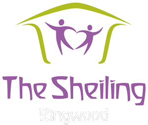 The Sheiling Ringwood